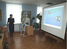 paustovskiy_06.12.12_2