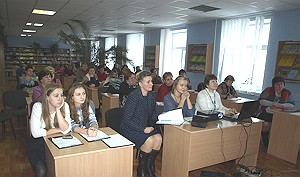 paustovskiy_06.12.12_3