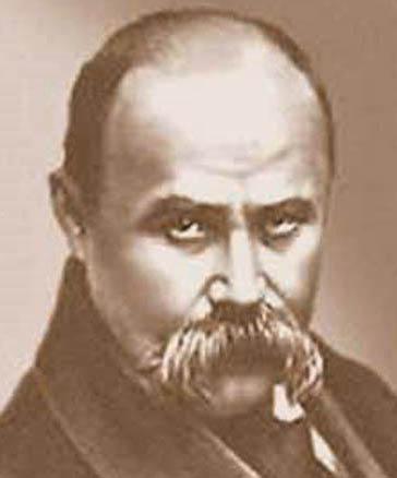 shevchenko taras1