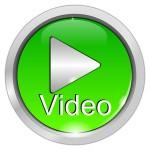 Відеогалерея