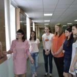До Міжнародного дня захисту дітей у музеї історії освіти Київщини підготовлено пізнавально-екскурсійну та виставкову програму