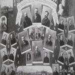 100-річчя заснування педагогічного закладу освіти в Білій Церкві