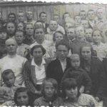 Учителі Київщини – борці за незалежність України у ХХ столітті (до Дня незалежності України)