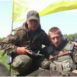 Учителі Київщини – захисники України – гордість держави!